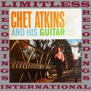 Chet Atkins And His Guitar thumbnail