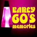 Early 60's Memories thumbnail