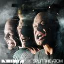 Split The Atom thumbnail