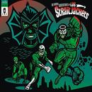 The Further Adventures Of Los Straitjackets thumbnail