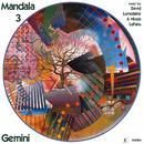 Mandala 3 thumbnail