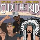 Cudi The Kid (Remixes) thumbnail