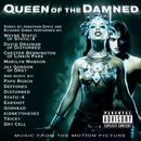 Queen Of The Damned- Soundtrack [Explicit] thumbnail