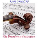 The Broadway Collection thumbnail