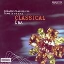 Jewels Of The Classical Era thumbnail