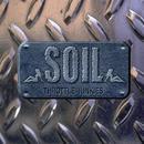 Throttle Junkies thumbnail