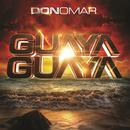 Guaya Guaya (Single) thumbnail