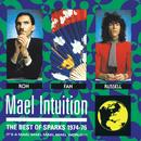 Mael Intuition: Best Of Sparks 1974-76 thumbnail