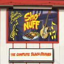 Sho' Nuff thumbnail