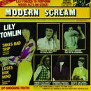 Modern Scream thumbnail