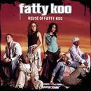 House Of Fatty Koo thumbnail