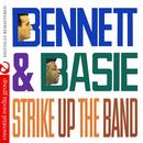 Strike Up The Band (Remastered) thumbnail