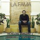 La Fama thumbnail
