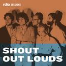 Rdio Sessions thumbnail