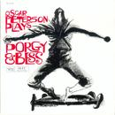 Plays Porgy And Bess thumbnail