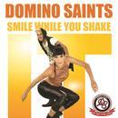 Smile While You Shake It (Single) thumbnail