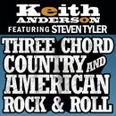 Three Chord Country And American Rock & Roll thumbnail