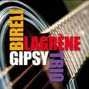 Gipsy Trio thumbnail