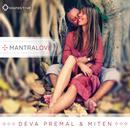 Mantralove thumbnail