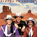 Cowboy Jubilee thumbnail