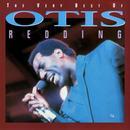 The Very Best Of Otis Redding thumbnail