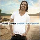 Barefoot Blue Jean Night thumbnail