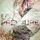 Love Pressure EP thumbnail