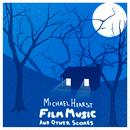 Film Music And Other Scores, Vol. 1 thumbnail