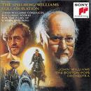 The Spielberg/Williams Collaboration: John Williams Conducts His Classic Scores for the Films of Steven Spielberg thumbnail