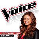 Stompa (The Voice Performance) thumbnail