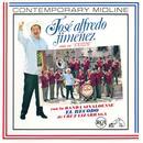 Canta Sus Canciones thumbnail
