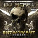 Best of the Best Volume 3 thumbnail
