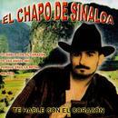 Te Hable Con El Corazon thumbnail