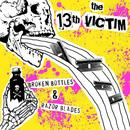Broken Bottles & Razor Blades thumbnail