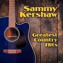 Greatest Country Hits thumbnail