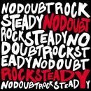 Rock Steady thumbnail