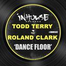 Dance Floor (Single) thumbnail