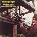 """Dueling Banjos"" From The Original Soundtrack Deliverance thumbnail"