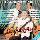 Los Tres Ases - Serenata de Amor thumbnail