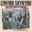 Skynyrd's First: The Complete Muscle Shoals Album thumbnail