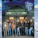 An Evening With The Allman Brothers Band: First Set (Live) thumbnail