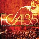 Best Of FCA!35 Tour thumbnail