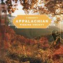 Appalachian Picking Society thumbnail