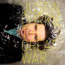 The Great War thumbnail