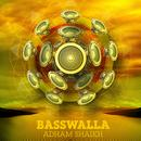 Basswalla thumbnail