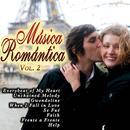 Música Romántica Vol. 2 thumbnail