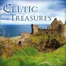 Celtic Treasures thumbnail