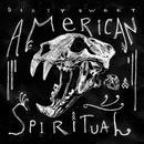 American Spiritual thumbnail