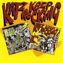 Katz Keep Rocking Volume 1 thumbnail