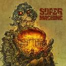Supermachine thumbnail